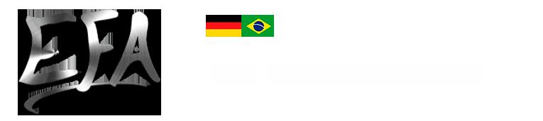 EFA BRASIL